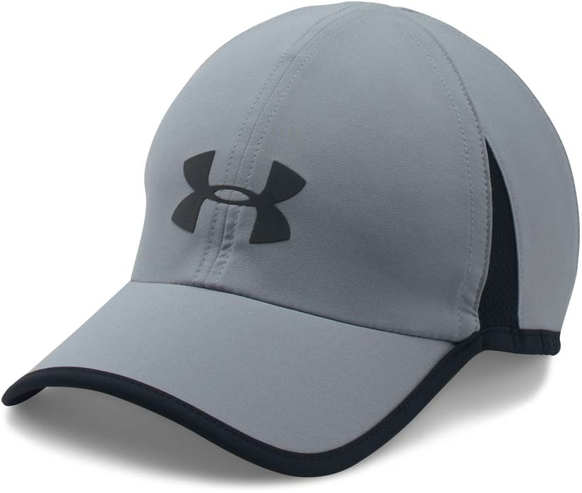Under Armour MEN´S SHADOW CAP 4.0  c723be6b222