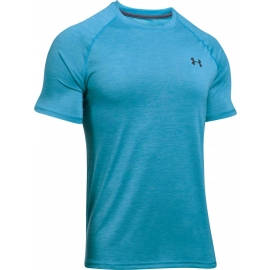 Under Armour UA TECH SS TEE - Мъжка тениска
