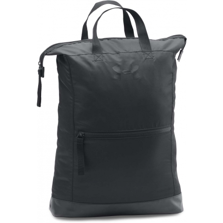 Under Armour UA MULTI-TASKER BACKPACK - Dámsky batoh