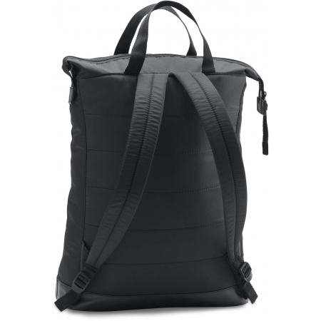 Dámský batoh - Under Armour UA MULTI-TASKER BACKPACK - 2