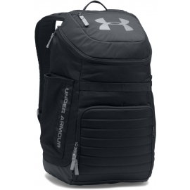 Under Armour UA UNDENIABLE 3.0 - Backpack