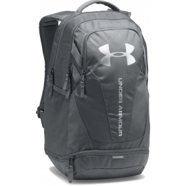 Under Armour UA HUSTLE 3.0 - Rucsac