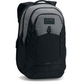 Under Armour UA HUDSON - Backpack