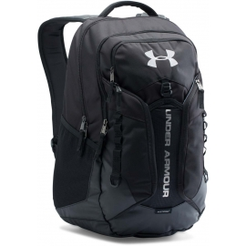 Under Armour UA CONTENDER BACKPACK - Batoh
