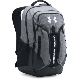 Under Armour UA CONTENDER BACKPACK - Plecak