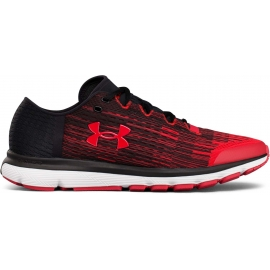 Under Armour UA SPEEDFORM VELOCITI GR - Herren Laufschuhe