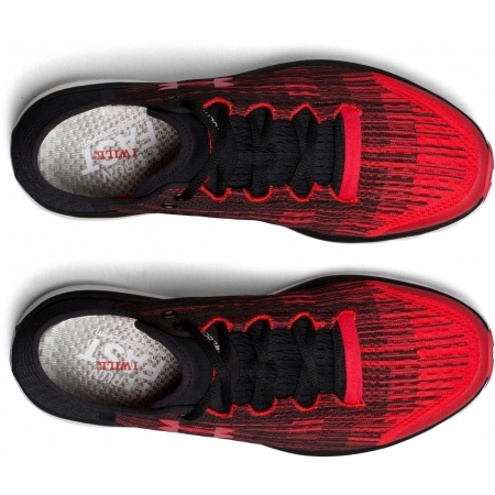 new concept 70ebc 17950 Under Armour UA SPEEDFORM VELOCITI GR | sportisimo.sk