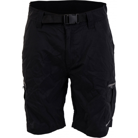 Men's outdoor shorts - Hi-Tec LOBINO 1/2 - 1