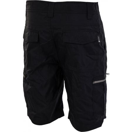 Men's outdoor shorts - Hi-Tec LOBINO 1/2 - 3
