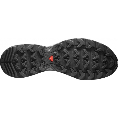 Pánska hikingová  obuv - Salomon X ULTRA 3 GTX - 2