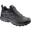 Pánska hikingová  obuv - Salomon X ULTRA 3 GTX - 1