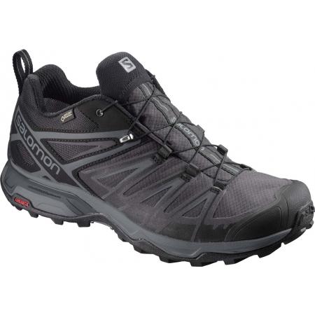 Salomon X ULTRA 3 GTX - Încălțăminte trekking de bărbați