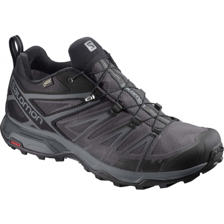 Men's hiking shoes - Salomon X ULTRA 3 GTX - 1