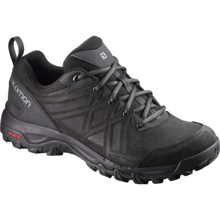 Pánská hikingová obuv - Salomon EVASION 2 LTR - 1 2f26fc4aa1