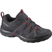 Salomon MILSTREAM M  de219162bc