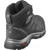 Încălțăminte trekking de bărbați - Salomon EVASION 2 MID LTR GTX - 3
