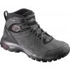 Încălțăminte trekking de bărbați - Salomon EVASION 2 MID LTR GTX - 1