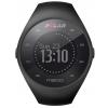 Спортен часовник с GPS - POLAR M200 - 1