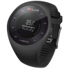 Спортен часовник с GPS - POLAR M200 - 3