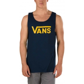 Vans CLASSIC TANK