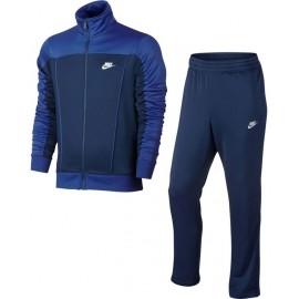 Nike NSW TRK SUIT PK