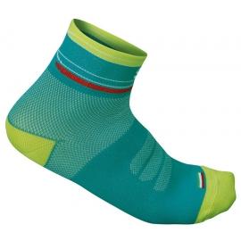 Sportful PRO W 3 SOCK - Dámske cyklistické ponožky