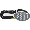 Pánská běžecká obuv - Nike AIR ZOOM SPAN 2 M - 2