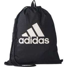 adidas PER LOGO GB - Športový gymsack