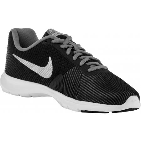 Dámska tréningová obuv - Nike FLEX BIJOUX - 1 9949b768a13