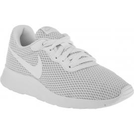Nike TANJUN SE SHOE - Dámská volnočasová obuv