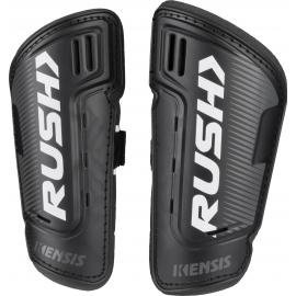 Kensis RUSH - Football shin pads