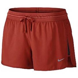 Nike RUN FAST SHORT - Women's Running Short