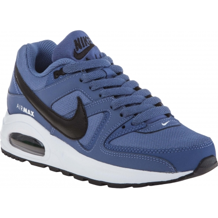 check out eeb1d db491 Boys  shoes - Nike AIR MAX COMMAND FLEX GS - 1