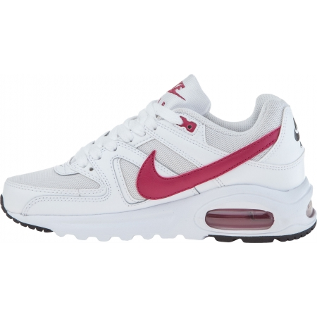 af9dcaa79bfb ... discount girls leisure shoes nike air max command flex gs 4 c1402 7e041