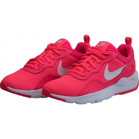 Dívčí běžecká obuv - Nike LD RUNNER - 2 7121018c5e