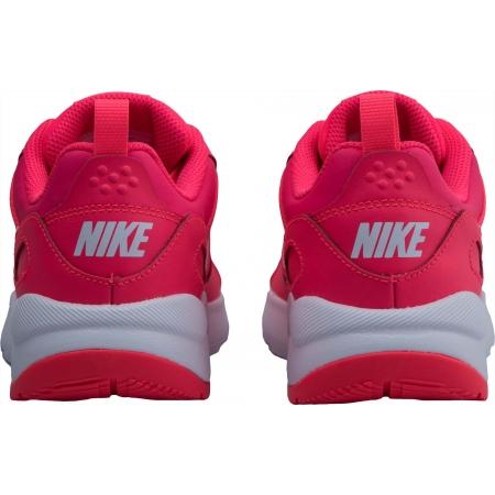 Dívčí běžecká obuv - Nike LD RUNNER - 7 c63662df34