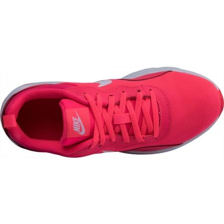 Dívčí běžecká obuv - Nike LD RUNNER - 5 7e2bfa0f82
