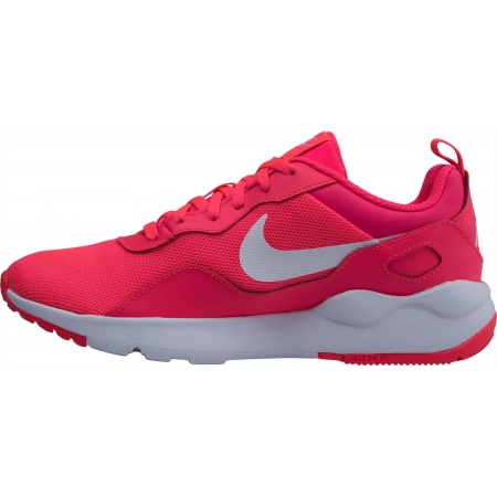 Dívčí běžecká obuv - Nike LD RUNNER - 4 3ac2e138ee