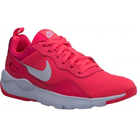 Dívčí běžecká obuv - Nike LD RUNNER - 1 e65dd0abf9