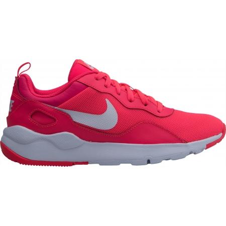 Dívčí běžecká obuv - Nike LD RUNNER - 3 17ffb65c83