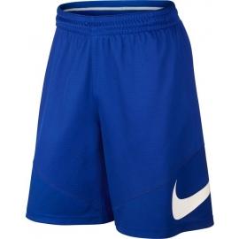 Nike SWOOSH SHORT - Men's shorts