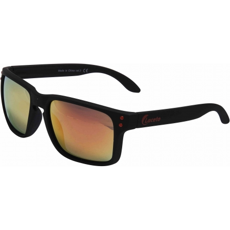 Laceto LT-T0521-W GLASSES ELI - Sunglasses