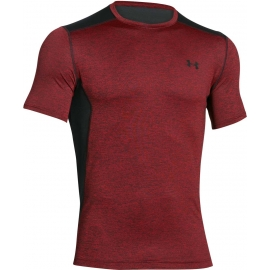 Under Armour RAID SHORTSLEEVE TEE - Мъжка тениска