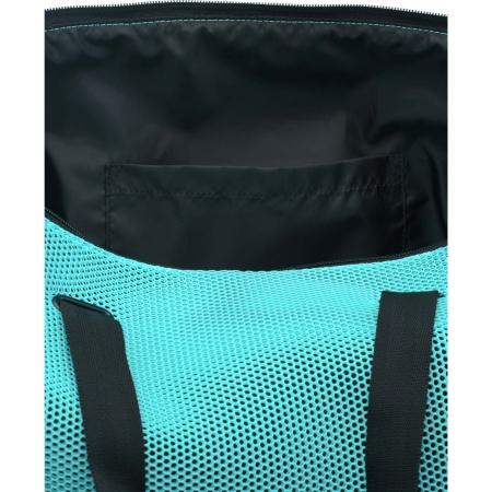 Dámska športová kabelka - Under Armour UA ON THE RUN TOTE - 6 2568c04c387