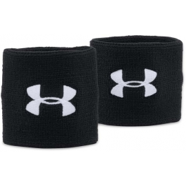 Under Armour UA PERFORMANCE WRISTBANDS - Schweißbänder