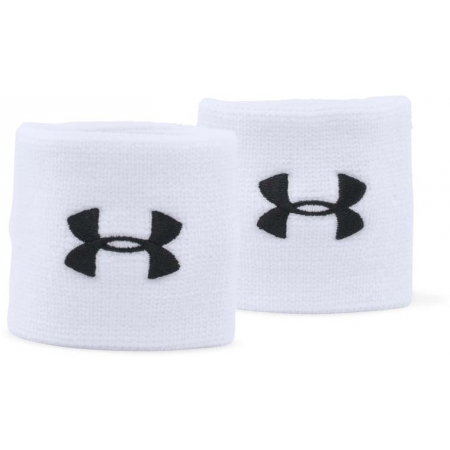 Potítka - Under Armour PERFORMANCE WRISTBANDS