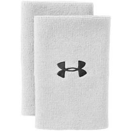 Under Armour UA 6'' PERFORMANCE WRISTBAND - Wristbands