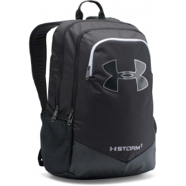 Under Armour UA BOYS SCRIMMAGE BACKPACK - Kids' backpack