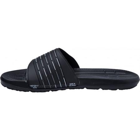 Men's slippers - Aress ZETA - 4