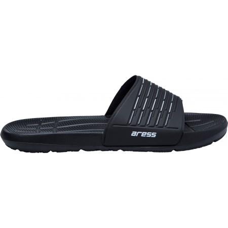 Men's slippers - Aress ZETA - 3